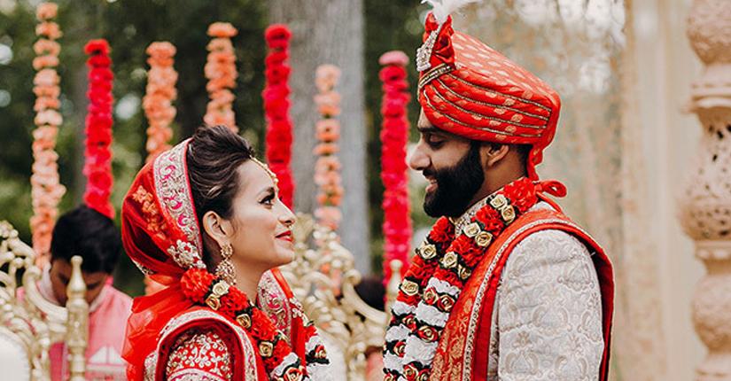MatrimonyBazaar gets a new brand identity as WeddingBazaar.com