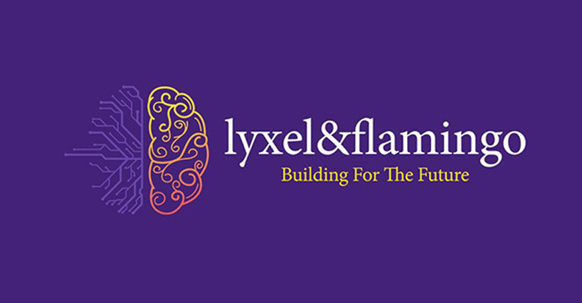 Lyxel&Flamingo expands operations, opens office in Bengaluru